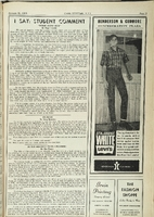1968-vol9-no3-p_03.pdf