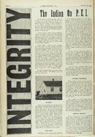 1968-vol9-no3-p_04.pdf