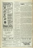 1968-vol9-no3-p_06.pdf