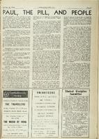 1968-vol9-no3-p_07.pdf