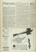 1968-vol9-no3-p_08.pdf