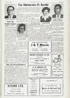 1963-vol3-no6-p_03.pdf