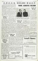 1963-vol3-no6-p_04.pdf