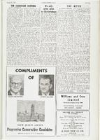 1963-vol3-no6-p_05.pdf