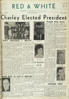 1966-03 (Vol.06-No.06)
