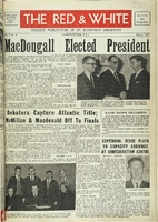1967-03 (Vol.07-No.08)