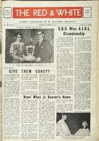 1968-vol8-no9-p_01.pdf