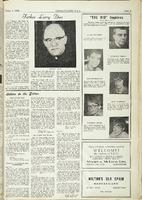 1968-vol8-no9-p_03.pdf
