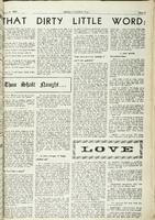 1968-vol8-no9-p_05.pdf