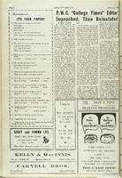 1968-vol8-no9-p_08.pdf