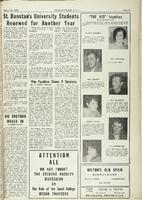 1968-vol8-no10-p_03.pdf