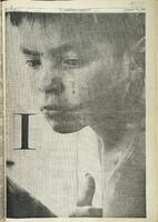 1968-vol9-no1-p_01.pdf