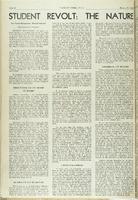1968-vol8-no10-p_04.pdf