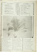 1968-vol8-no10-p_07.pdf