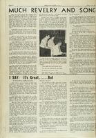 1969-vol9-no11-p_02.pdf