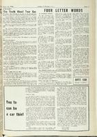 1969-vol9-no11-p_03.pdf
