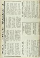 1969-vol9-no11-p_04.pdf