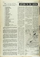 1968-vol9-no1-p_02.pdf