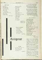 1969-vol9-no11-p_05.pdf