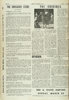 1969-vol9-no11-p_06.pdf