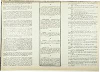 1969-vol9-no11-p_07.pdf