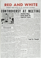 1960-11 (Vol.01-No.02)