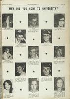 1968-vol9-no1-p_03.pdf