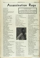 1968-vol9-no1-p_04.pdf