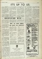 1968-vol9-no1-p_05.pdf