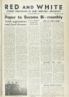 1963-11 (Vol.04-No.02)