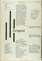 1968-vol9-no1-p_06.pdf