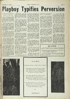 1968-vol9-no1-p_07.pdf