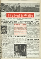 1966-11 (Vol.07-No.04)