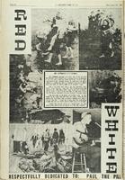 1968-vol9-no1-p_08.pdf