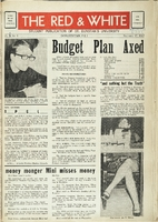 1967-11 (Vol.08-No.05)