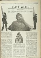 1968-11 (Vol.09-No.04)