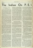 1968-vol9-no4-p_04.pdf