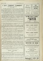 1968-vol9-no4-p_05.pdf