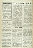 1968-vol9-no4-p_06.pdf