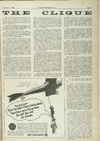 1968-vol9-no4-p_07.pdf