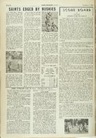1968-vol9-no4-p_08.pdf