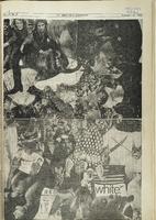 1968-11 (Vol.09-No.05)
