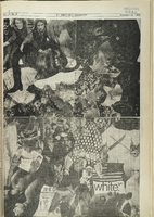 1968-vol9-no5-p_01.pdf
