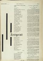 1968-vol9-no5-p_03.pdf