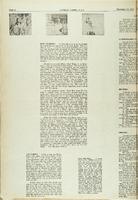1968-vol9-no5-p_04.pdf