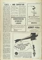 1968-vol9-no5-p_06.pdf