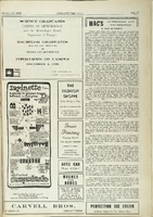 1968-vol9-no5-p_07.pdf