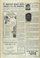 1968-vol9-no5-p_08.pdf