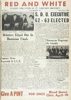 1962-04 (Vol.02-No.06)
