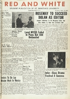 1962-04 (Vol.02-No.07)
